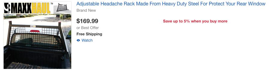 amazon drop ship on ebay