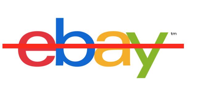 boycott ebay