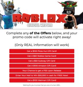 robloxfun scam