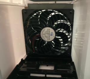 portable air conditioner scams