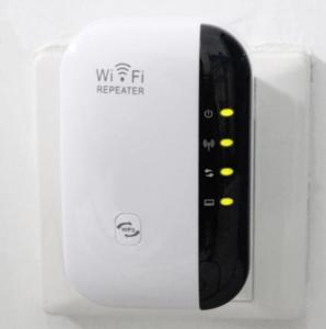 junk wifi extenders amazon