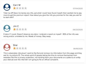 peoplewhiz reviews