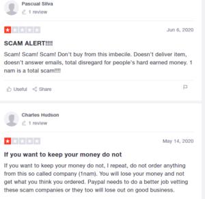 1nam.net scam